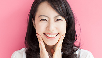 Laser Dentistry is A Minimally Invasive Alternative to Traditional Gum Surgery