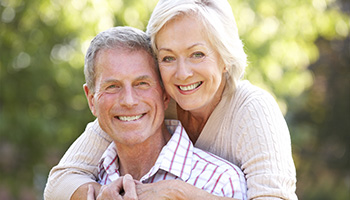 PST Is the minimally invasive alternative to traditional gum grafting.