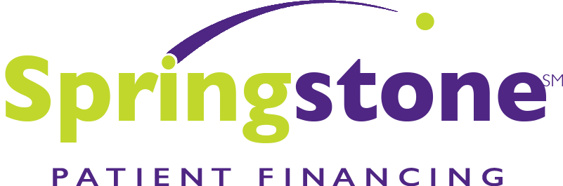 Patient Financing Through SpringStone Financial