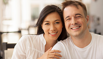 Sedation Dentistry Helps You Relax During Your Appointment